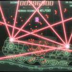 「京都太秦ゲームフェスタ」11月26日に開催 ― キューゲームスは『4am』を初プレイアブル出展