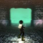 『Wizardry Online』アップデートで新デプスゲートを実装