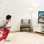 マイクロソフト、Xbox360いらずのKinect対応TVを計画、ソニーなどと協議?