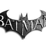 これぞキャラゲーの決定版『バットマン: アーカム・シティ』プレイレポ第2弾