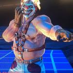 PS3『スマブラ』風対戦格闘ゲームの更なるヒントが出現