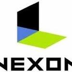 ネクソン、『メイプルストーリー』で1380万人の個人情報漏洩・・・海外は影響なし