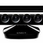Kinect 2は更なる改善により唇の動きも認識可能?
