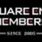 スクウェア・エニックス メンバーズ、国内会員数100万人突破