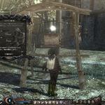『Wizardry Online』新システム「ブラックリスト」など追加
