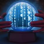 海外ゲーム雑誌の噂コーナーが予想するお馬鹿な2012年ゲーム業界