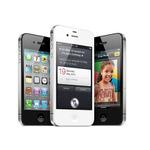 NTTドコモが来夏、LTE対応iPhone発売!日経ビジネスが報道