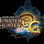 『モンハン3(トライ)G』『ぷよぷよ!!』など、3DS向け体験版がいよいよ配信スタート
