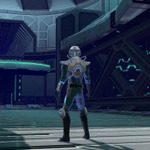 シリコンスタジオのゲームエンジン『OROCHI』、PlayStation Vitaに対応