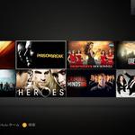 Xbox360が動画配信サービス「Hulu」に対応、本日よりサービス開始に