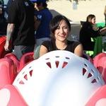 『マリオカート7』の海外イベントにゼルダが登場