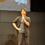 宮本氏は「任天堂の将来にとって重要なプロジェクト」に取り組む