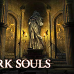 『DARK SOULS』、ダイナミックカスタムテーマを12月13日より無料配信