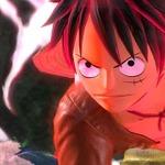 PS3『ワンピース海賊無双』発売日決定!開発はコーエーテクモ「ω-Force」が担当