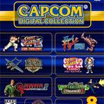 XBLA人気作を多数収録した『Capcom Digital Collection』が海外で発表