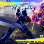 『超速変形ジャイロゼッター』でアンリアル・エンジンが目指す新たな市場・・・「Unreal Japan News」第38回