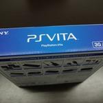 PSVita、初週売上は32.5万台・・・3DSも36.7万台で過去最高記録