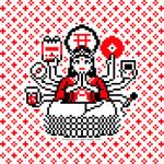 オールナイトファミコン祭「ファミ詣」2012年は1月28日に開催決定