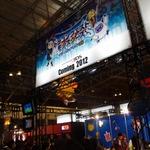 【インプレッション】3DSで蘇る『ドラゴンクエストモンスターズ テリーのワンダーランド3D』、シリーズ初の4匹で戦闘可能に