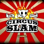 動物愛護団体PETA、象の平和を訴えるゲームアプリ『Circus Slam!』を配信開始