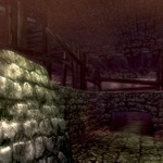 『Wizardry Online』新ダンジョン実装で「旧地下水路探索強化期間」を開始