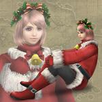 KONAMI×トライエースのタッグによる新作RPG『フロンティアゲート』本日発売 ― DLCも配信開始