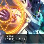 『魔装機神II』WEBラジオ配信開始 ― 緑川光さんと寺田Pが『魔装機神』を熱く語る