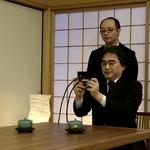 【Nintendo Direct】任天堂社長がお義父さんに訊く、『NEWラブプラス』体験映像