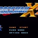 『ロックマンX2』バーチャルコンソールで配信開始 ― 94年発売以来の初移植