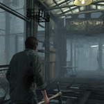 『SILENT HILL DOWNPOUR』の最新ゲームプレイが解禁、発売は3月に