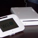 任天堂、Wii Uタブレットの3D表示など複数機能の導入を検討か