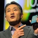 SCE、平井一夫氏が会長を退任・・・盛田厚氏が取締役に就任・創業者のおい
