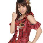『AKB48ステージファイター』第1回センター争奪バトルイベント結果発表 ― センターの座に輝いたのは・・・
