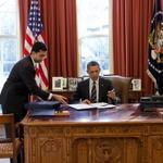 オンライン規制法案、ゲーム業界でも反対の大騒動の末、ホワイトハウスも反対表明