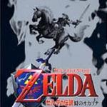 海外サイトが選ぶ「ジャンルを定義付けたゲームシリーズ」TOP10