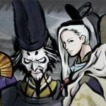 『墨鬼 SUMIONI』すべてのキッカケが明らかに ― 物語【導入(其の壱)】を公開