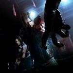 カプコンが『バイオハザード6』を正式発表!発売は11月22日、1stトレイラーも