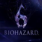 『BIOHAZARD 6』のプロデューサーが新たな登場キャラの発表を予告