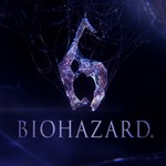 『BIOHAZARD 6』の発売日が10月4日に変更、2ndトレイラーも解禁!