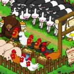 『みんなで牧場物語』、アジア地域における業務提携を香港Run Upと締結