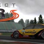 Slightly Mad Studiosが手がける硬派なレーシングシム『Project CARS』がWii Uでも発売