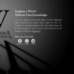 オンライン海賊行為禁止法案(SOPA)が及ぼす日本と世界への影響・・・イバイ・アメストイ「ゲームウォーズ 海外VS日本」第20回