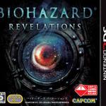 3DS『バイオハザード リベレーションズ』は初登場6位!1月22日~28日のUKチャート