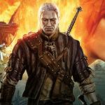 Xbox 360の『ウィッチャー2 王の暗殺者』が首位!4月15日~21日のUKチャート