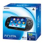 SCEA、米国向けにPS Vitaの新たな初回限定バンドルを発表