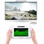 Wii Uのスペック騒動について任天堂がコメント