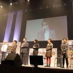 BSR48選抜総選挙結果発表、1位はやっぱりあのキャラ!・・・「戦国BASARA ファン感謝祭~BSR48開票の宴~」(後編)
