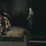 『SILENT HILL:HD EDITION』からHD版『SH 2』のゲームプレイ映像が公開