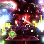 『DanceEvolution』スタッフによる新作ダンスゲーム『BOOM BOOM DANCE』DL専売で登場