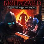『バイオハザード オペレーション・ラクーンシティ』のPC版が発売決定、激しい最新トレイラーも公開